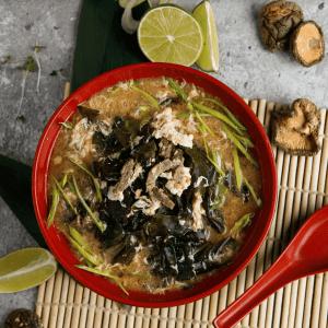 Салат, рис, супы